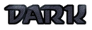Font Starcraft Dark Logo Preview