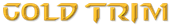 Font Starcraft Gold Trim Logo Preview
