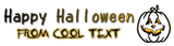 Font うに Uni Halloween Symbol Logo Preview