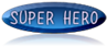 Font うに Uni Super Hero Button Logo Preview