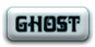 Font Victorias Secret Ghost Button Logo Preview