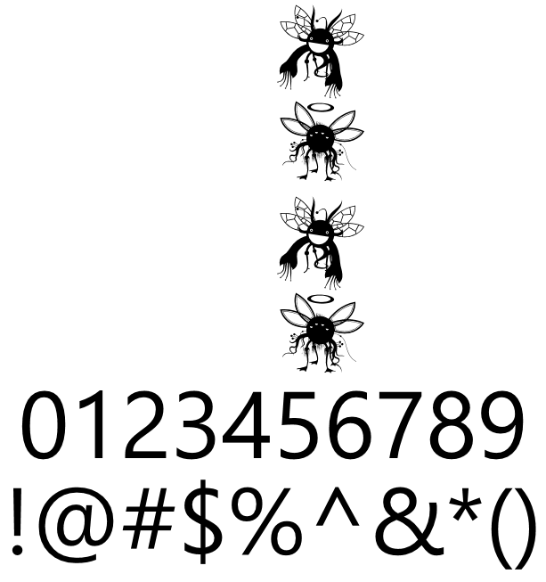 Bagarozz Example