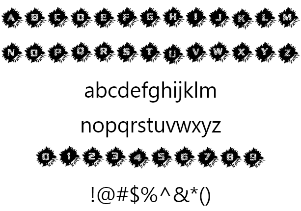 Dead Circuit Example