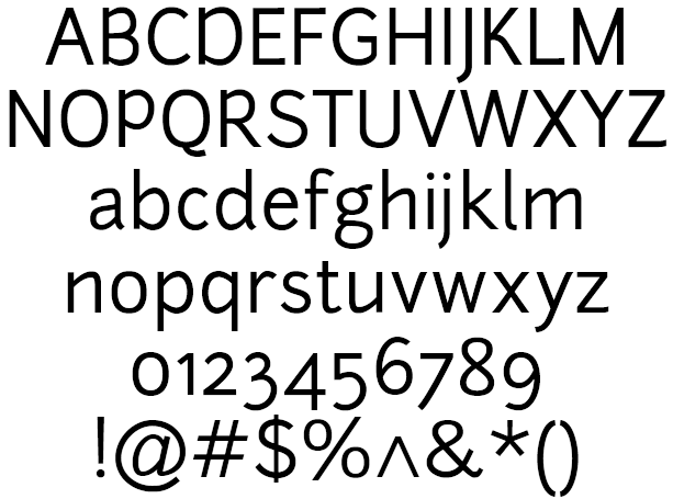 Junction Regular Example