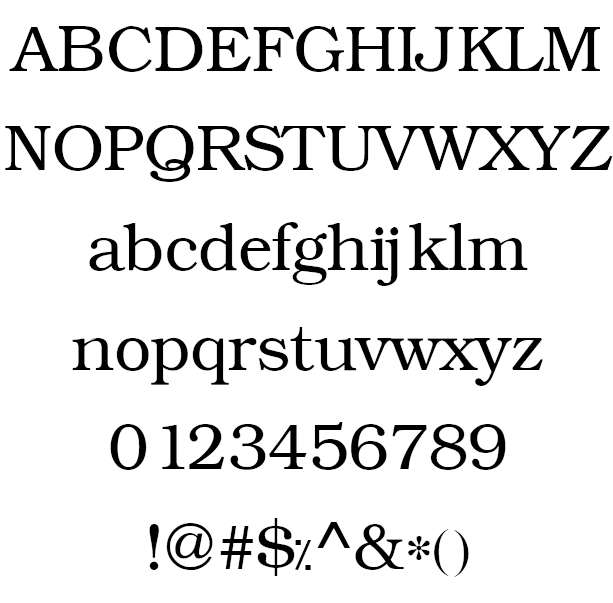Kacst Office Example