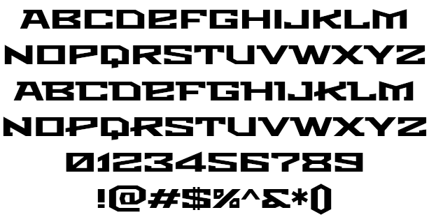 Metro Example