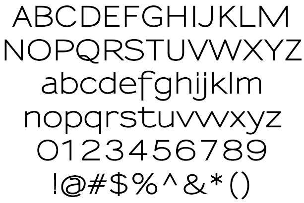 Sansumi Example