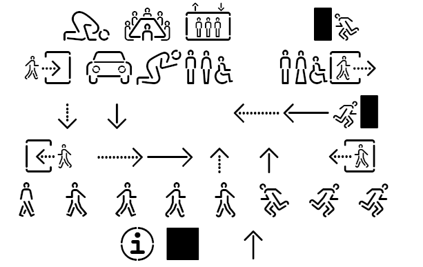 SirucaPictograms Example