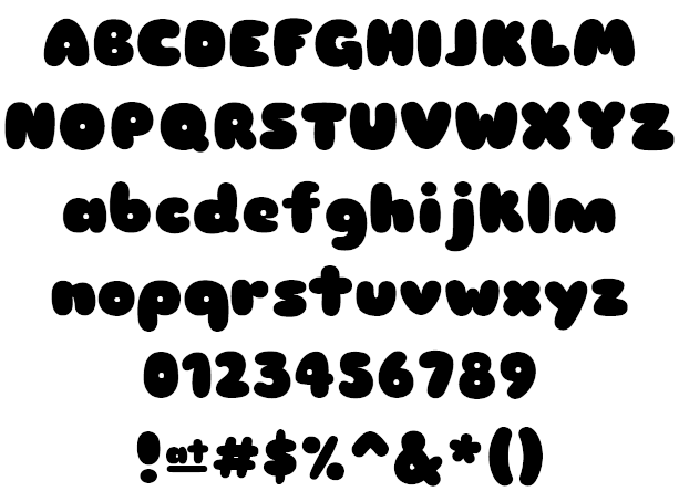 Sniglet Example