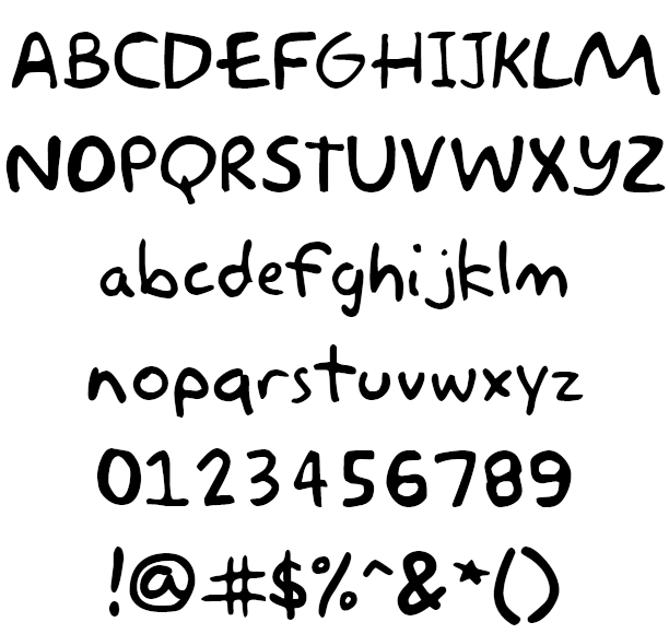 Akbar Example