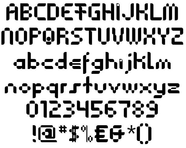 Anasthesia Example