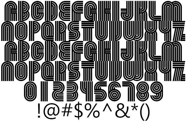 Beamie Example