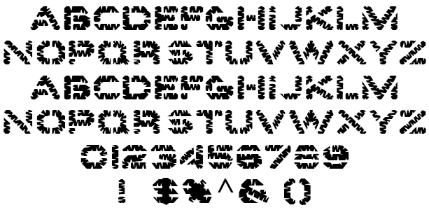 Edgewater Example