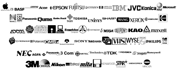 Electronics Example