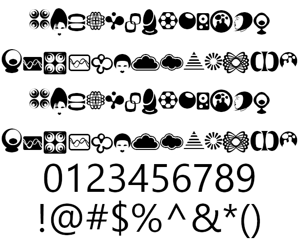 Geronauts Example