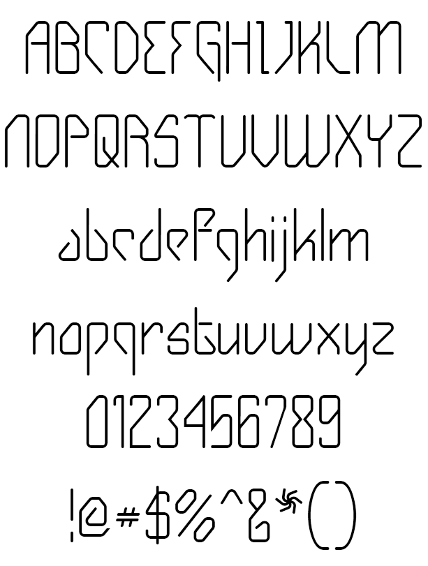 Gizmo Example