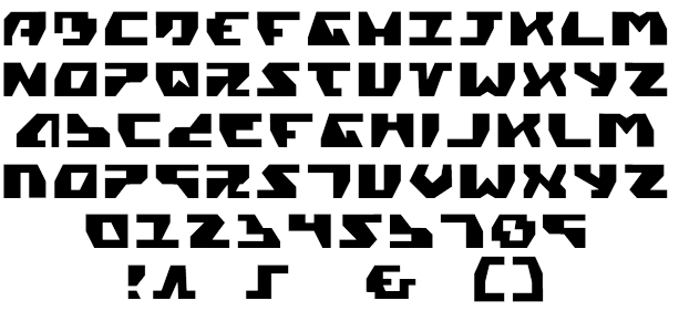 Gyrfalcon Example