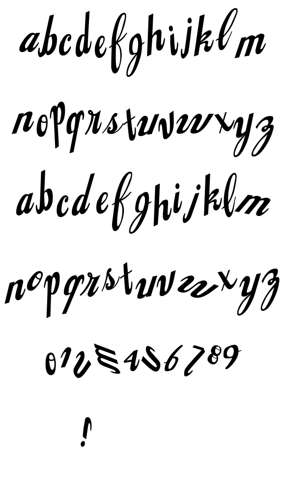 Jingopop Example