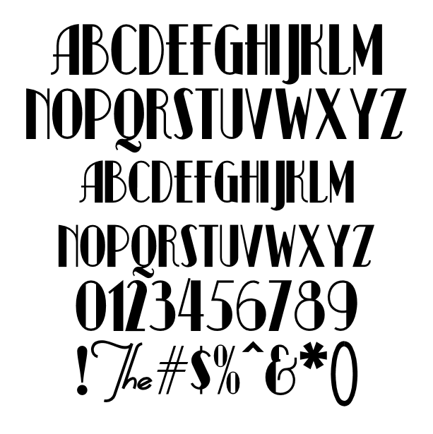 Kismet Example