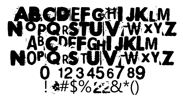 Polaroid 22 Example