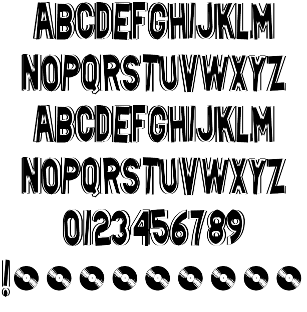 SonicReverb Example