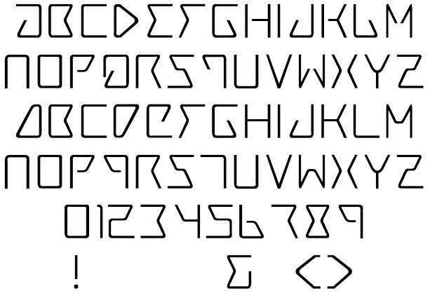 Tracer Example