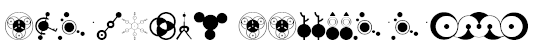 CropBats Example