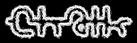 Font A. Lewis Chalk Logo Preview
