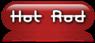 Font A. Lewis Hot Rod Button Logo Preview
