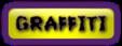 Font A Ticket Graffiti Button Logo Preview