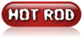 Font A Ticket Hot Rod Button Logo Preview