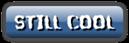 Font A Ticket Still Cool Button Logo Preview