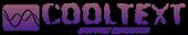 Font A Ticket Symbol Logo Preview
