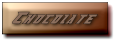 Font Abberancy Chocolate Button Logo Preview