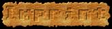 Font Adore64 Imprint Logo Preview