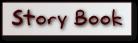 Font Akbar Story Book Button Logo Preview