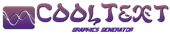 Font Alfred Drake Symbol Logo Preview