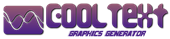 Font Amina Symbol Logo Preview