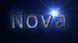Font Andale Mono Nova Logo Preview