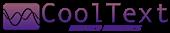 Font Andale Mono Symbol Logo Preview