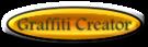 Font Andalus Graffiti Creator Button Logo Preview