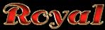 Font Antsy Pants Royal Logo Preview