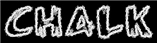Font AnuDaw Chalk Logo Preview
