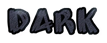 Font AnuDaw Dark Logo Preview