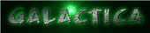 Font AnuDaw Galactica Logo Preview
