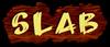 Font AnuDaw Slab Logo Preview