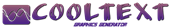 Font AnuDaw Symbol Logo Preview