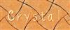 Font 青柳衡山 Aoyagi Kouzan Crystal Logo Preview