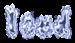 Font 青柳衡山 Aoyagi Kouzan Iced Logo Preview