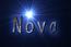 Font 青柳衡山 Aoyagi Kouzan Nova Logo Preview